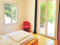 French property for sale in , Herault - €275,000 - photo 10