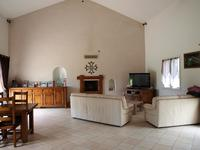 French property for sale in SOMMIERES DU CLAIN, Vienne - €224,700 - photo 4