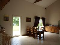 French property for sale in SOMMIERES DU CLAIN, Vienne - €224,700 - photo 5