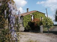 French property for sale in TOMBEBOEUF, Lot et Garonne - €249,000 - photo 2