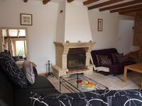 French property for sale in CHAUNAY, Vienne - €87,945 - photo 5