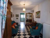 French property for sale in ST PIERRE SUR DIVES, Calvados - €267,000 - photo 6