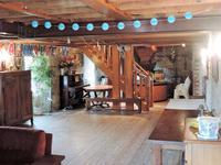French property for sale in ST PIERRE SUR DIVES, Calvados - €267,000 - photo 4