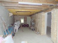 Maison à vendre à MARON en Indre - photo 9