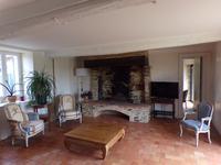 Maison à vendre à CHATEAUNEUF SUR SARTHE en Maine et Loire - photo 4