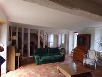 Maison à vendre à CHATEAUNEUF SUR SARTHE en Maine et Loire - photo 5