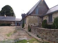 Maison à vendre à CHATEAUNEUF SUR SARTHE en Maine et Loire - photo 1