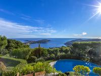 houses and homes for sale inVILLEFRANCHEAlpes_Maritimes Provence_Cote_d_Azur
