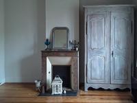 Maison à vendre à PERIGUEUX en Dordogne - photo 5