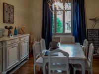 Maison à vendre à PERIGUEUX en Dordogne - photo 3