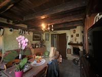 French property for sale in ADRIERS, Vienne - €162,000 - photo 3