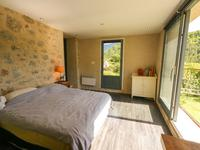 Maison à vendre à MONTFROC en Drome - photo 4