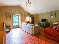 Maison à vendre à MONTFROC en Drome - photo 6