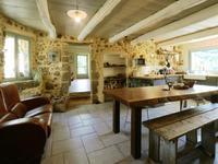 Maison à vendre à MONTFROC en Drome - photo 2