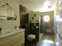 Maison à vendre à MONTFROC en Drome - photo 5