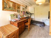 Maison à vendre à MONTFROC en Drome - photo 7