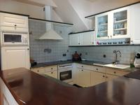 French property for sale in RIBERAC, Dordogne - €339,200 - photo 2