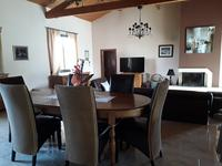 French property for sale in RIBERAC, Dordogne - €339,200 - photo 3