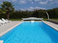French property for sale in RIBERAC, Dordogne - €339,200 - photo 7
