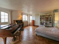 French property for sale in SPERACEDES, Alpes Maritimes - €519,000 - photo 6