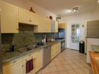 French property for sale in SPERACEDES, Alpes Maritimes - €519,000 - photo 3