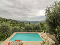 French property for sale in SPERACEDES, Alpes Maritimes - €519,000 - photo 9