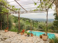 French property for sale in SPERACEDES, Alpes Maritimes - €519,000 - photo 10