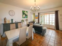 French property for sale in SPERACEDES, Alpes Maritimes - €519,000 - photo 2