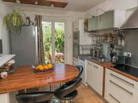 French property for sale in DOMAINE DU PONT ROYAL, Bouches du Rhone - €540,000 - photo 3