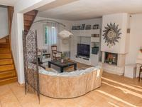 French property for sale in DOMAINE DU PONT ROYAL, Bouches du Rhone - €540,000 - photo 5
