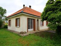 Maison à vendre à  en Charente - photo 6