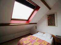Maison à vendre à  en Charente - photo 9