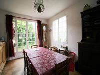 Maison à vendre à  en Charente - photo 7