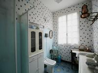 Maison à vendre à  en Charente - photo 8