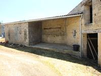 French property for sale in BESSE, Charente - €125,350 - photo 10
