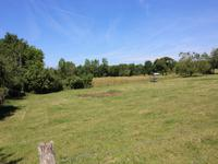 French property for sale in BESSE, Charente - €125,350 - photo 5