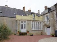French property for sale in COUPTRAIN, Mayenne - €230,050 - photo 10