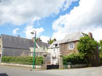 French property, houses and homes for sale inCOUPTRAINMayenne Pays_de_la_Loire