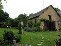 French property for sale in COUPTRAIN, Mayenne - €230,050 - photo 9