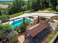 French property for sale in TOUFFAILLES, Tarn et Garonne - €798,000 - photo 2