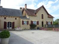 houses and homes for sale inST CREPIN ET CARLUCETDordogne Aquitaine
