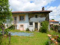 French property for sale in MOUZON, Charente - €348,740 - photo 8