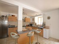 French property for sale in MOUZON, Charente - €348,740 - photo 4
