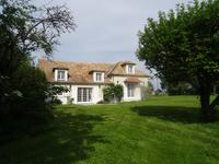 houses and homes for sale inSarthe Pays_de_la_Loire