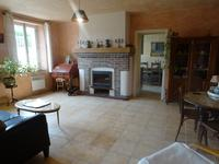 French property for sale in MOUTIERS AU PERCHE, Orne - €197,000 - photo 5