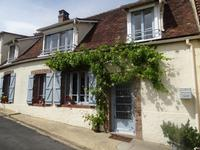 French property, houses and homes for sale inMOUTIERS AU PERCHEOrne Normandy