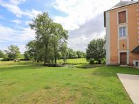 French property for sale in CHATEAU DU LOIR, Sarthe - €667,800 - photo 10