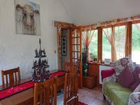 French property for sale in LANGOELAN, Morbihan - €210,600 - photo 10