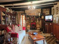 French property for sale in LANGOELAN, Morbihan - €210,600 - photo 3