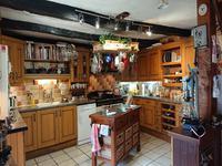 French property for sale in LANGOELAN, Morbihan - €210,600 - photo 2